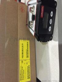丹佛斯ICAD900-027H9121型電動閥驅動器