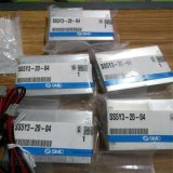 日本SMC电磁阀苏州供应商