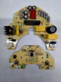 廠家供應家用迷你電器-精米器用控制板