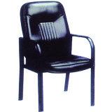 SKE062醫師椅 辦公椅 會議椅 真皮醫師椅