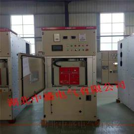 10KV高压固态软启动柜  内蒙古水泵软启动控制柜
