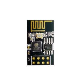 WIFI模块J2E-86-P08 低功耗 高稳定