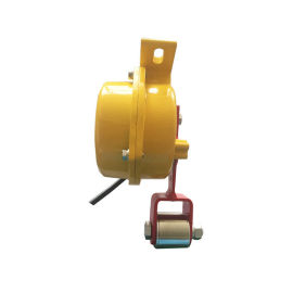 SFLL-A/料流检测开关/防水料流检测器