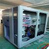 爱佩科技 AP-CJ 冷热冲击模拟测试箱