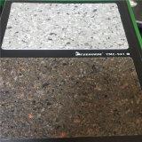江苏仿大理石外墙铝单板 手感真石漆铝单板基本说明