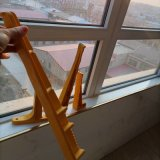 預埋式放電纜托架玻璃鋼電纜支架
