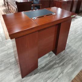 海邦 辦公桌定制价格 职员辦公桌 支持定制