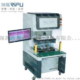 全功能检测系统FCT功能测试