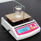 助焊剂比重计 氢氧化钠密度计 乳液比重计