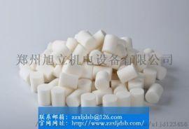 厂家直销海绵球|清洗棉球|海绵柱