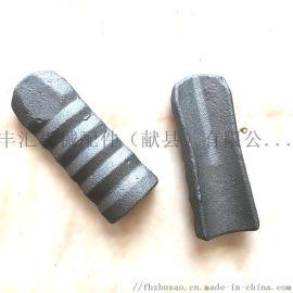 浙江宁波 精密铸造铸钢件厂家