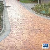 艺术水泥 彩色艺术水泥 艺术水泥施工材料