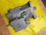 【供應】A10VO140EF/31R-PSC12K04液壓泵
