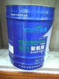 優雨911單組份聚氨酯樓面油性防水塗料