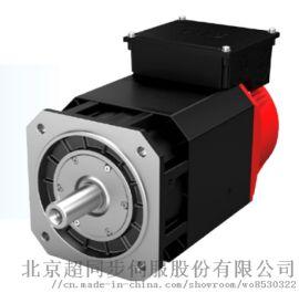 servo motor 伺服电机,主轴电机,电主轴