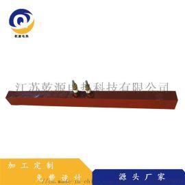 专业定制生产铸造件加热器  制造行业专用铸铁发热板