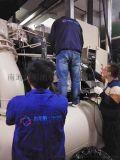 南通螺桿壓縮機維修廠家專業服務;壓縮機的拆檢大修