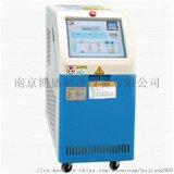 模温机 高温油温机 水温机