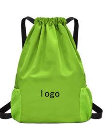 2020展会礼品定制 背包定制可加logo