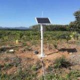 农田灌溉水利工程明渠流量计