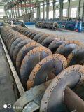 雙螺旋分級機 500單螺旋分級機 洗礦脫泥設備