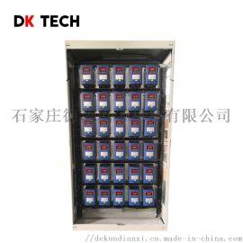 PLC控制柜,触摸屏控制柜,上位机控制柜