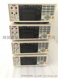 日本电池内阻测试仪BT3563技术支持