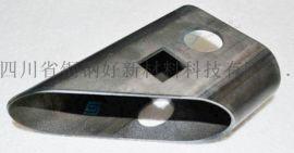 钢材激光切割加工 激光切割加工厂 激光打孔加工厂