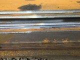 Q690高强板切割,厚板切割下料
