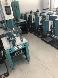 超声波塑料焊接机供应商诚信可靠关键是便宜