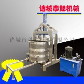压榨取汁机-多功能榨汁机