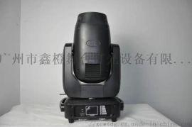 廣州鑫橙 380光束搖頭燈舞臺燈光