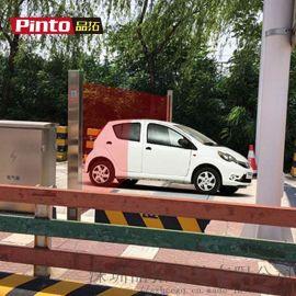 红外车辆分离检测器 红外光栅车辆分离器
