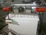 高精度C型钢成型机 型钢冲孔成型设备