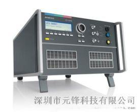 EM测试/瑞士UCS500N7组合式抗干扰测试设备