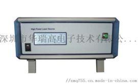 高精度型7240B型台式光功率计