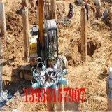 切樁機水泥樁液壓破樁機吉林白城市廠價直銷