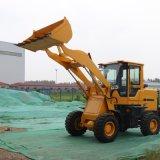 工程裝卸車 四驅大型鏟車 多用途全新工程裝載機