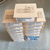 6ES7132-4BF00-0AA0西门子PLC