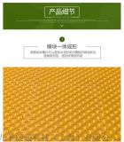 濟南模組地暖 黃金甲模組地暖 幹式模組地暖優勢
