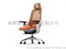 怡通盛  学生书桌转椅人体工学椅办公椅游戏椅升降椅