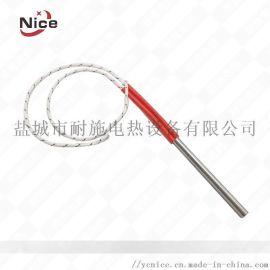 包装机单头管 模具不锈钢电热管 电热棒发热棒