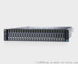 单线服务器、双线服务器与多线服务器的联系和区别
