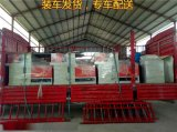 广东惠州数控钢筋网排焊机/钢筋网片焊机省时省力省人工
