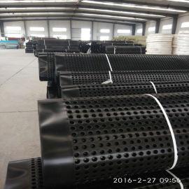 湖北蓄排水板生产加工