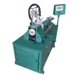 卧式环缝焊机 太阳能焊接机 奶桶环缝焊接机