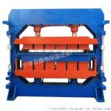 宁津全自动珍珠岩保温板设备鑫伟珍珠岩保温板设备厂