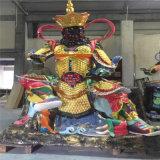 玻璃钢    塑造厂家,寺庙    佛像定做厂家