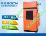 氨逃逸在线分析系统抽取式激光气体分析设备厂家供应