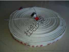消防水带衬里消防水带 聚氨酯水带